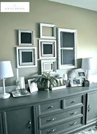 painted furniture colors. Painting Furniture Ideas Color For Best Grey  Bedroom On Colors To Paint . Painted N