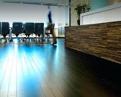 wood floor chair mat protect hardwood floor office chair wood mat home for design bamboo desk rolling high carpet floors pad studded best mats plush