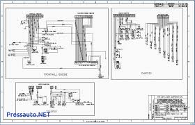 freightliner clutch switches wiring diagrams freightliner freightliner century class wiring diagram at Free Freightliner Wiring Diagrams