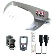 genie garage door opener learn button. Genie Garage Door Opener Learn Button. Universal Remote  Button