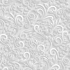 306 482 pattern background images