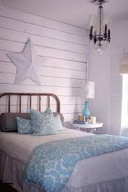 beach bedroom wall decor 8 styles of white bedrooms diy beach bedroom wall decor