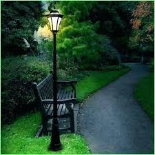 lamp post lights lamp post lights outdoor solar lamp post lights solar lamp posts outdoor post