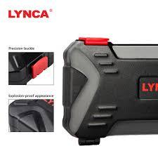 LYNCA водонепроницаемый <b>чехол</b> для держателя <b>карты</b> памяти