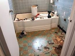 full size of to retile bathroom floor shower diy on a budget flooring ideas design