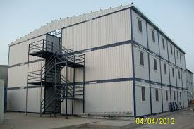 prefabricated office space. prefab office space prefabricated building o a