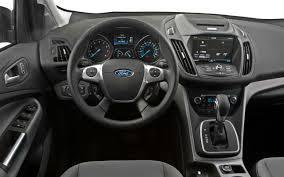 2018 ford escape interior. interesting 2018 2018 ford escape interior for ford escape i