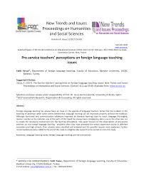 sat essay sample essays leadership