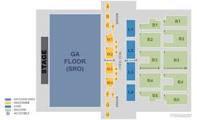 Veracious Flynn Theater Seating Map Center In The Square