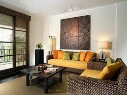 Modern Rustic Living Room Modern Rustic Decor Ideas Zampco