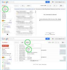 transfer contacts from iPhone to Android with gmail