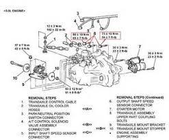 similiar engine diagrams 01 v6 3 0 mitsubishi eclipse spyder keywords eclipse v6 engine also 2008 mitsubishi outlander engine diagram on