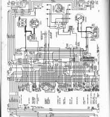 1998 oldsmobile 88 wiring diagram 1998 oldsmobile intrigue radio 1992 jeep wrangler parts diagram new 1998 olds 88 engine diagram data wiring