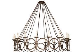 ironware lighting. Ironware Lighting
