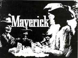 Image result for maverick tv show