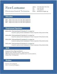 Download Free Microsoft Word Templates Word Business Letterhead
