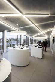office lightings. Apple Store Office Lightings E