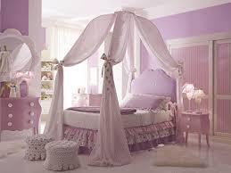 Disney Princess Bedroom Set Toddler Bedding Full Size Bed In A Bag ...