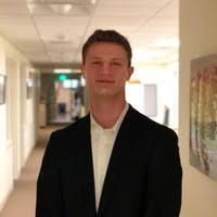 "10 ""Alex Hardenberg"" profiles   LinkedIn"