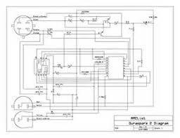 similiar ford duraspark ignition wiring diagram keywords ford ignition wiring diagram in addition ford duraspark wiring diagram