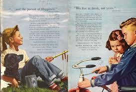 spring 1954 catalog no