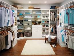 Full Size of Bedroom:captivating Large Master Closet Design Master Closet  Design Ideas For An Large Size of Bedroom:captivating Large Master Closet  Design ...
