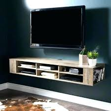 baby proof entertainment center entertainment center with glass doors glass door stand glass door stand wood