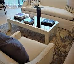 oriental living room rug