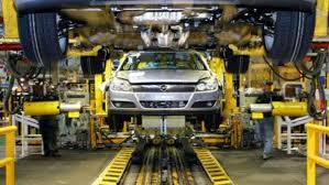 Image result for The National Automotive Design and Development Council, NADDC