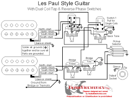 peter green les paul wiring diagram peter wiring diagrams