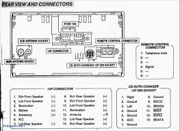 07 mazda 3 wiring diagram wiring diagram load 2008 mazda 3 wiring harness wiring diagram fascinating 2007 mazda 3 engine wiring diagram 07 mazda 3 wiring diagram