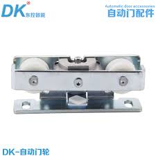 dk east controlled brand automatic doors hanging round door sensors automatic door hanging wheel