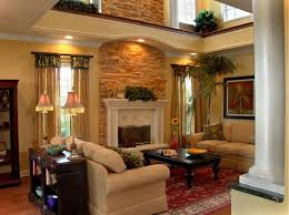 Indian Home Decoration Ideas Shock Traditional Homes Design 5 Indian Home Decoration Tips