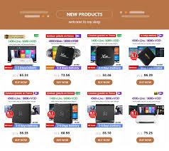 <b>IPTV</b> Subscription <b>France IPTV Arabic</b> Android 8.1 <b>QHDTV IPTV</b> Box ...
