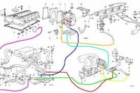 bmw e46 coolant tank diagram bmw engine image for user bmw e46 vacuum hose diagram 2000 bmw 323i vacuum hose diagram bmw 325i