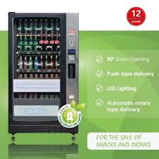 Soda Vending Machine Manufacturers Enchanting Lift Drink Vending Machine From China Professional Manufacture DR48