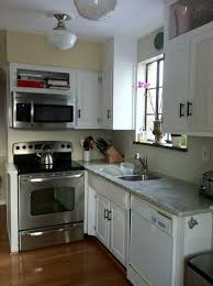 Small Kitchen Counter Lamps Small Kitchen Ideas Ikea Harwood Floor Solid Wood Cabinet Hanging