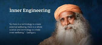 s eventshigh del chennai 439fcdef5b4b031d9a1473ebc2300e inner engineering program at velachery
