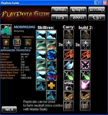 dota tool for beginners playdota guide dota source com