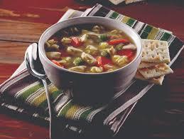 ferris dining hall columbia menu. chicken noodle soup ferris dining hall columbia menu e