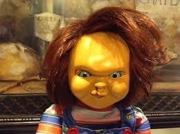 life size chucky doll life size chucky doll chucky doll life size chucky