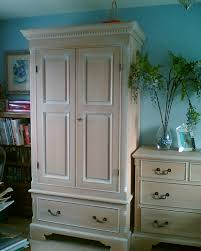 whitewashed bedroom furniture. beautiful bedroom furniture whitewash whitewashed r