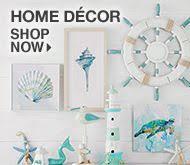 coastal home d cor furniture housewares bealls florida