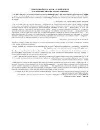 help essay plan compare contrast essay two short stories essay bulimia essay topics math essay topics pics resume