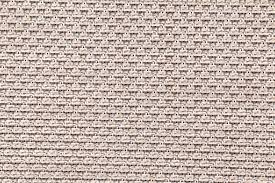 wicker fabric rattan thatched floor for wicker fabric weave woven vinyl mesh sling chair outdoor