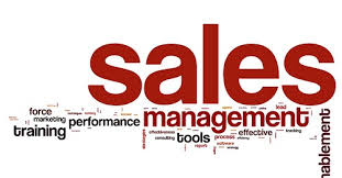 All about Software Sales and How You Can Make More Money