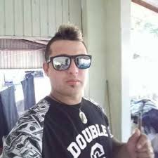 Daniel Seibel Facebook, Twitter & MySpace on PeekYou