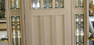 front door curtain paneldoor  Modern French Door Curtain Panels Sheer Voile 72 Inch