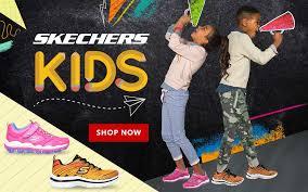 sketchers toddler boots. shop kids\u0027 skechers sketchers toddler boots u