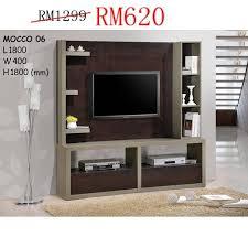hall furniture designs. Hall Cupboards Furniture Designs